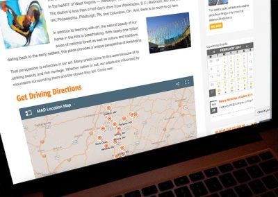Ajuga Portfoio-AB website2