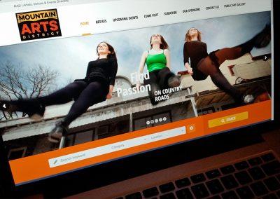 Ajuga Portfoio-AB website3