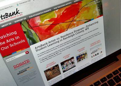 Ajuga Portfolio-websites1