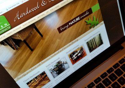 Ajuga Portfolio-websites3