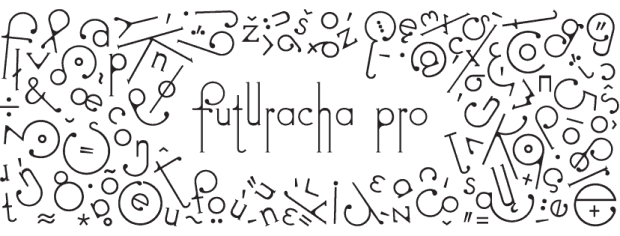 The Future of Fonts